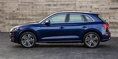 2017 audi q5 review caradvice