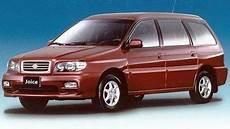 Kia Diesel Abgaswerte - kia joice autobild de