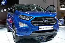 ford ecosport 1 0 ecoboost 92kw st line beim