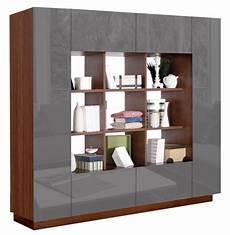 Cube Bookshelves
