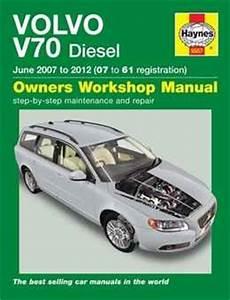 07 volvo xc70 2007 owners manual download manuals technical volvo v70 haynes manual repair manual workshop manual service manual for volvo v70