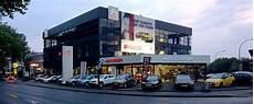 Citr 246 En Neu Gebrauchtwagen Kaufen In Dortmund
