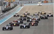 Calendrier Formule 1 2018 A Imprimer