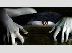 the ring vs the grudge movie,the ring vs the grudge movie,the grudge release date 2019