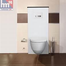 faltbare wc verkleidung f 252 r geberit vorwandelement duofix