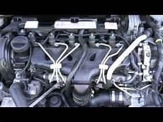 Volvo D5 Motor - volvo d5 185 pk euro4