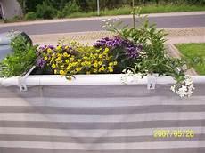 Balkonpflanzen Sonnig Pflegeleicht - bepflanzung s 252 dbalkon haus garten forum chefkoch de