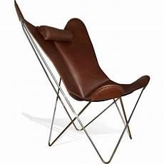 hardoy butterfly chair grand comfort weinbaum