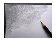 negnuja basteln mit papier