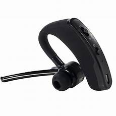 Bakeey D019 Wireless Bluetooth Earphone Stereo by Universal Bluetooth Wireless Headset Stereo Headphone