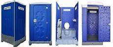 bagni chimici prezzi vendita wc cantiere wc chimici wc mobili cabina sanitaria