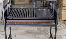 milonga 100 barbecues argentins