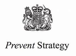 Image result for prevent