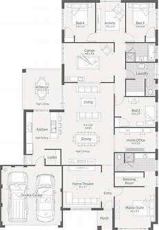 dale alcock house plans archipelago dale alcock homes aaa dream house plans