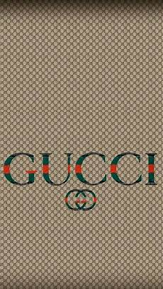 gucci wallpaper hd iphone gucci snake wallpapers wallpaper cave