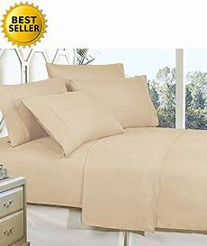 linen best softest coziest bed sheets ever 1800 thread count