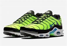 nike air max plus quot scream green quot 852630 700 buy now