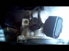 mini cooper transmission problem