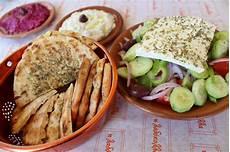 Essen Und Trinken Kefalonias Kulinarische K 246 Stlichkeiten