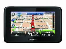 T 201 L 201 Charger Carte Maroc Pour Tomtom One 3rd Edition Gratuit
