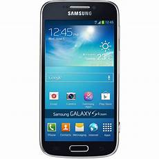 samsung galaxy s4 zoom buy samsung galaxy s4 zoom
