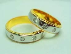 Wedding Rings Philippines