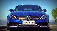 new 2016 mercedes c 250 d coup 233 driving
