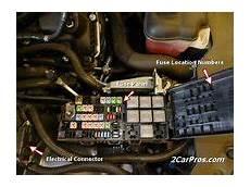 Chri Fix Fog Light Wiring Schematic by Dodge Caliber Questions Dodge Caliber Fuse Box Problems