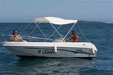 Marinello Fisherman 4 70 M 6 Cv Boat 233 Vasion