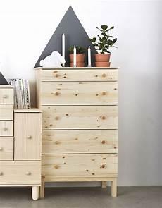 Commode Ikea Devenez Une Pro Du Rangement Avec Ces 10 Commodes Ikea