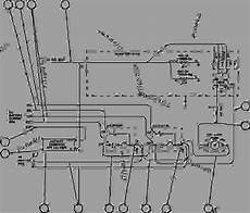 komatsu alternator wiring diagram komatsu wiring diagram wiring diagram and schematics