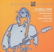 sultans of swing release date sultans of swing the best of dire straits cover versions