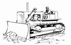 file bulldozer psf jpg wikimedia commons