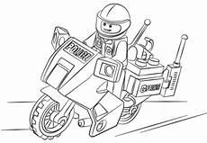 Ausmalbilder Polizei Lastwagen Kidsweb Feuerwehr Ausmalbilder Kostenlos Zum Ausdrucken