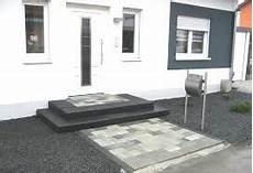 podest hauseingang granit 1000 images about haus on carport plans idea