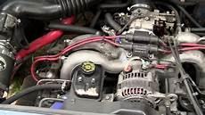 Vw T3 Subaru Umbau Bulli Ej22 Conversion Classic Cars