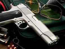 questura di ufficio armi porto d armi nota della questura di taranto