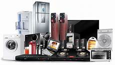 Kitchen Electronics List by Home Appliance Png Images Transparent Free