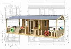 plans for cubby houses pin by angelique banker on outdoor play in 2019 cubby