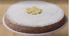 crema pasticcera al limone benedetta rossi la ricetta di benedetta rossi della ciambella soffice al limone ultime notizie flash