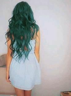 Pin De Venus En Hairstyle Cabello Cabello Te 241 Ido Y