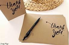 thankyoucardtemplate free printables thank you card