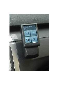 vw bluetooth pairing touch adapter uhv 3c0 051 435 ta