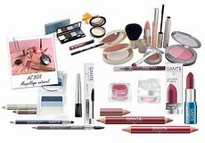 avis marque la gazette beaut 233 maquillage bio marques avis tests et
