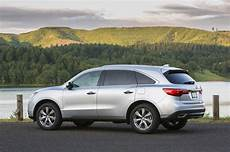 acura mdx 2015 specs 2015 acura mdx reviews research mdx prices specs motortrend
