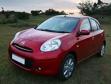 Nissan Micra Diesel Xv Premium Price India Specs And