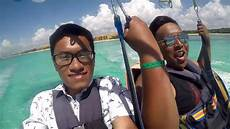 thach family vacation 2017 cancun mexico mv youtube