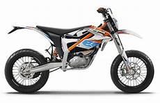 Ktm E Sx Moto 233 Lectrique Prix Autonomie Fiche Technique