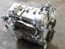 auto air conditioning service 2011 mazda mazda2 engine control mazda 2 2011 2014 engine motor long block assy 1 5l 27k miles 2011 ebay