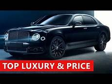 10 new luxury cars coming in 2018 best coming cars in 2018 youtube